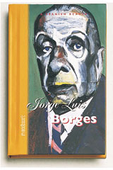 Nextext® Spanish  Readers Jorge Luis Borges-9780618048236