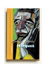 Nextext® Spanish  Readers Gabriel García Márquez-9780618048250