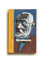 Nextext® Spanish  Readers Miguel de Unamuno-9780618048274