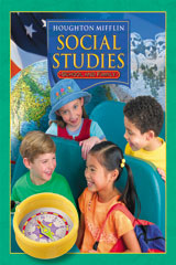 Shop Us History Houghton Mifflin Harcourt Houghton Mifflin Go Math Grade 3 Houghton Mifflin Social Studies Student Edition Level 1 School And Family Grade 1