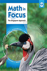 Printables Math In Focus Worksheets shop now math in focus singapore student edition book a grade 4