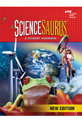 Worksheet Sciencesaurus Worksheets sciencesaurus books for grades k 8 red hardcover 2 3