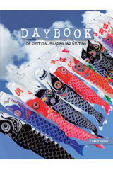 Daybook of Critical Reading and Writing  Teacher's Edition Grade 4 Language Arts-9780669052435