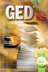 scoring the ged essay powerpoint