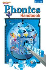 Phonics+ Handbook