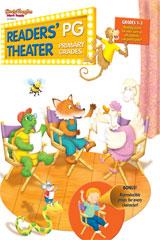 Readers' Theater Reproducible Grades 1–3