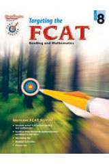 Targeting the FCAT