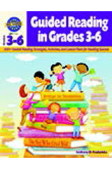 Rigby Best Teacher's Press Guided Reading