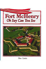 Literacy by Design  Leveled Reader 6-pack Grade 3, Level K Fort McHenry: Oh Say Can You See-9781418937416