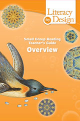 Literacy by Design  Small Group Add-to Pack Small Group Fiction-9781418940447