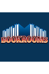 Rigby Bookroom Libraries  On Our Way Book Packs Grade 4 (Level Q-T)-9781418953539