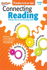 Connecting Reading