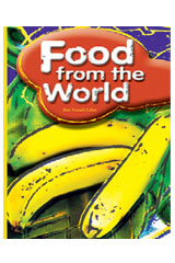 Food from the World