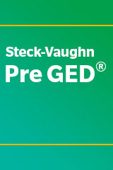 GED Reading Practice Test 2