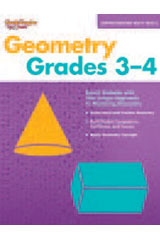 Strengthening Math Skills: Geometry