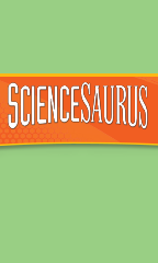 ScienceSaurus®