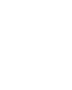 Books for Your School Library