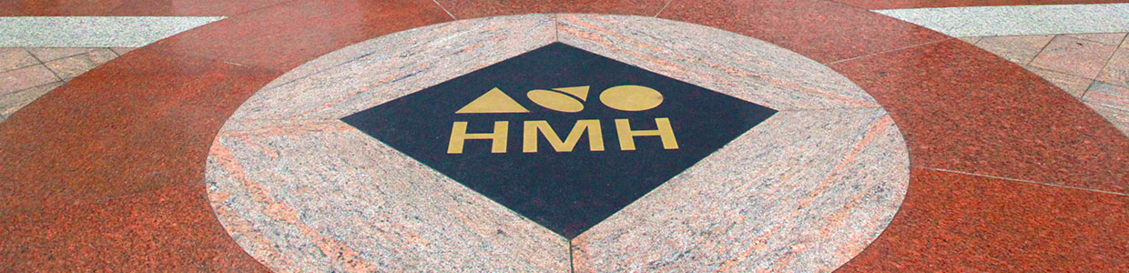 HMH Offices
