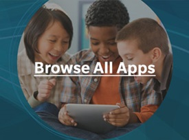 Browse All Apps