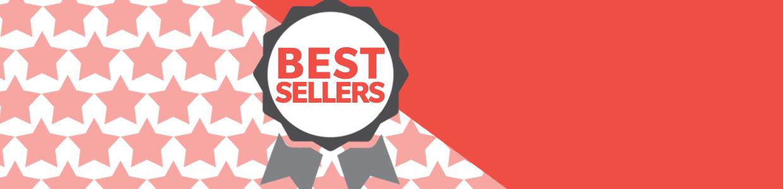Book bestsellers