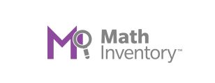 isg assessment math inventory