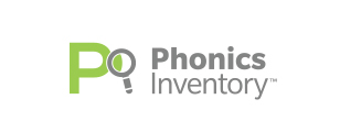 isg assessment phonics inventory