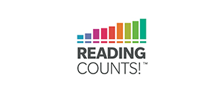isg assessment reading counts