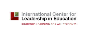 isg international enter for leadership in education