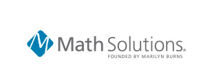 isg math solutions