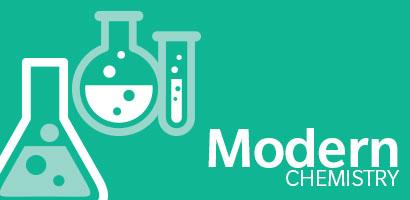Cavendish chemistry marshall matters pdf
