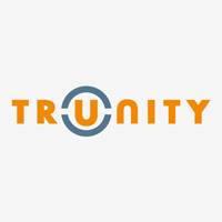 trunity icon