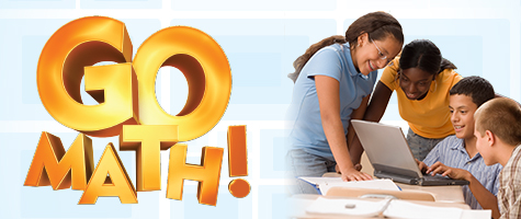 Order Comprehensive K-12 Math Curriculums Online