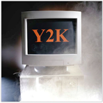a brief history of the year 2000 y2k or millennium bug The year 2000 problem is also known as the y2k problem, the millennium bug,  the year 2000 problem in legacy  about the history of computers and the millennium .