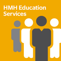 HMH Education Services