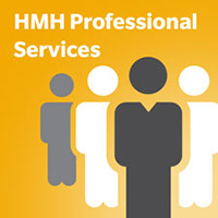 HMH Professional Services