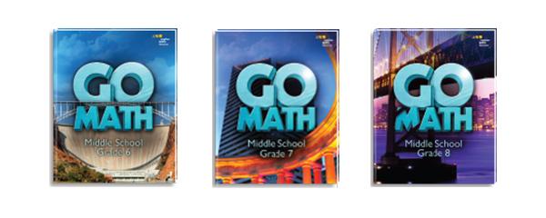 math worksheet : mathematics grade 6 answers  holt mcdougal mathematics common  : Math Worksheet Go