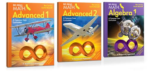 math worksheet : big ideas math grades 6 8 : Big Ideas Math Worksheets