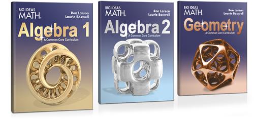 Mcdougal Littell Algebra 1 Assessment Book Online - McDougal