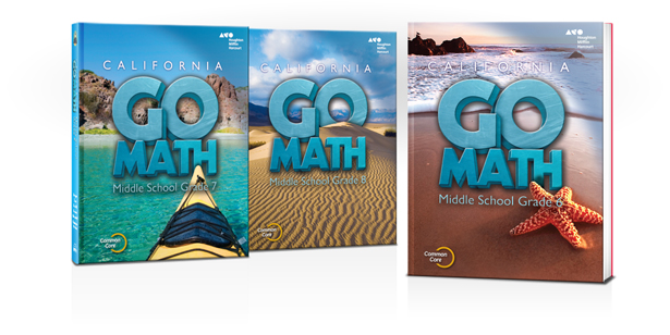 texas go math volume 2 5th grade answers volume 2go math. Black Bedroom Furniture Sets. Home Design Ideas