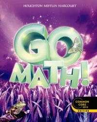 math worksheet : go math  3rd grade go math : 3rd Grade Math Workbook