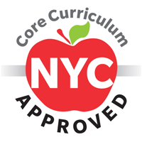 NYC Common Core Approved