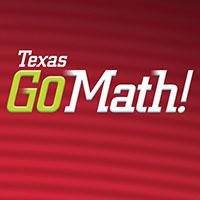 Go Math Grade 4 Chapter 7 Answer Key 7 8 - go math grade 5