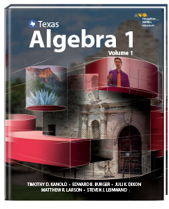 Printables Houghton Mifflin Harcourt Math Worksheets houghton mifflin harcourt texas hmh algebra 1 geometry and 1