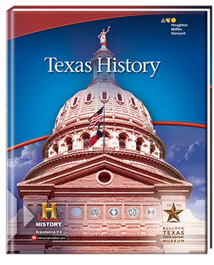 New casinos online 7th grade social studies textbook / Top