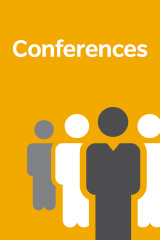 Professional Learning Conferences