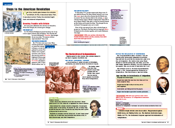 journal of american history book reviews