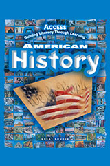 ACCESS American History