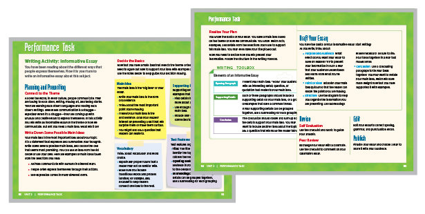 formative assessment a critical analysis education essay Formative assessment a critical analysis education essayformative assessment a critical analysis education essay formative assessment:.