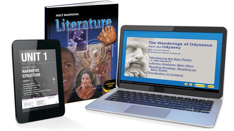 A Beka World Literature Quiz Test Key Vol. 4 - 10th Grade