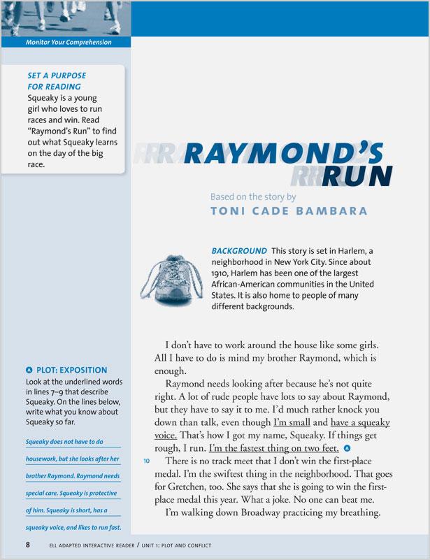 Prentice Hall Literature Common Core Edition Grade 10